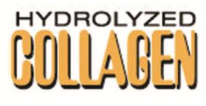 vitality seven wonders Hydrolized Colagen