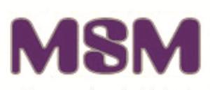 vitality seven wonders MSM