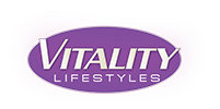 Vitality Lifestyles