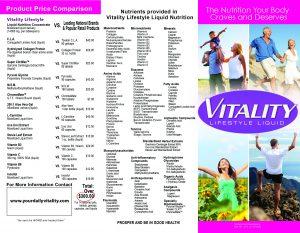 vitality-lifestyles-brochure-outside